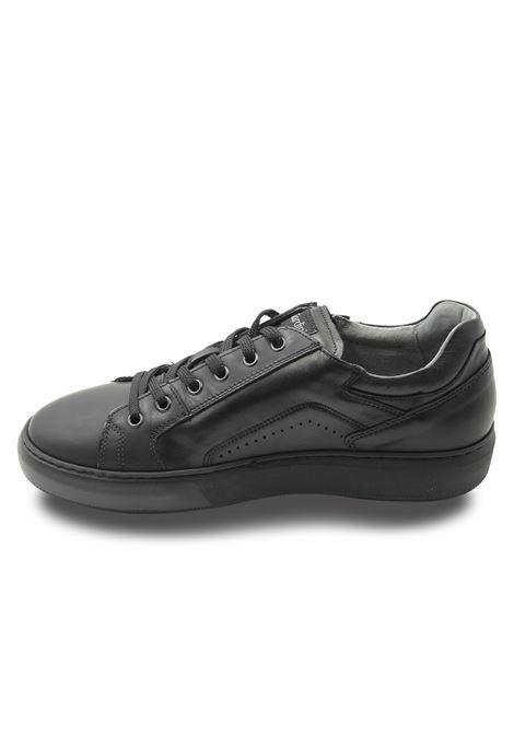 Sneakers Nero Giardini | Sneakers | I001802UNERO