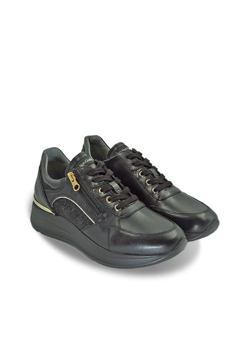 Sneakers Donna Nero Giardini Nero Giardini | Sneakers | I013183DNERO
