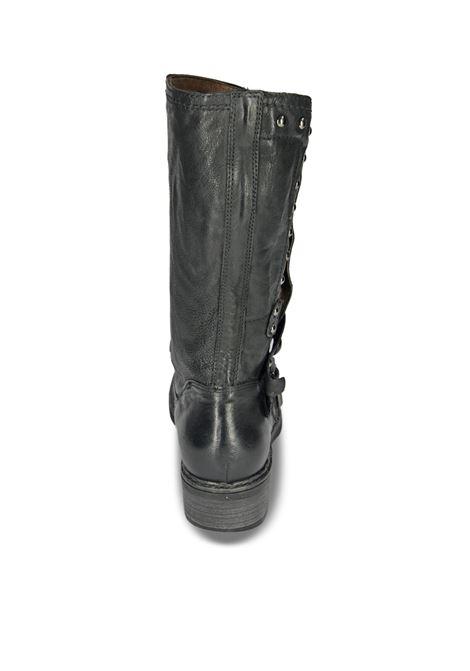 Stivali Donna Nero Giardini Nero Giardini | Stivali | I014292DNERO