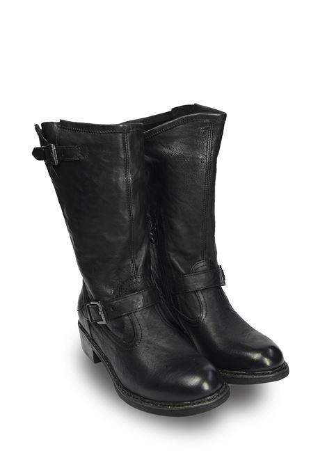 Stivali Donna Nero Giardini Nero Giardini | Stivali | I014293DNERO