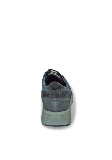 Sneakers Stonefly | Sneakers | 212218BLU