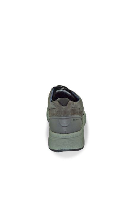 Sneakers Stonefly | Sneakers | 212218GRIGIO