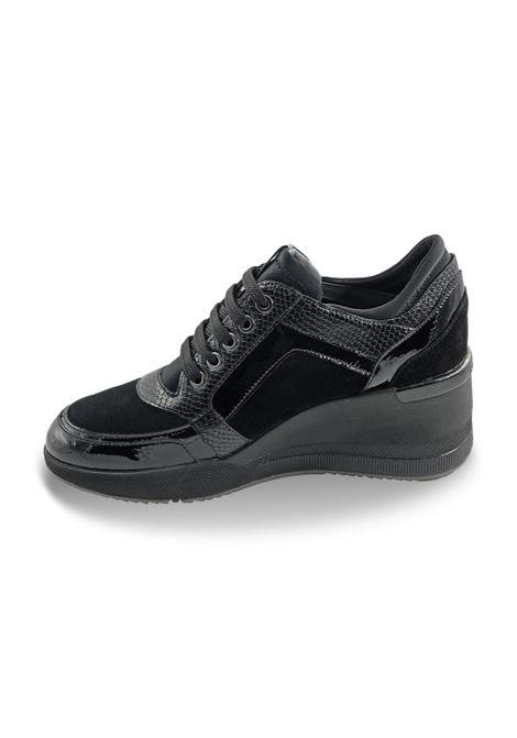 Sneakers Stonefly | Sneakers | 215002NERO