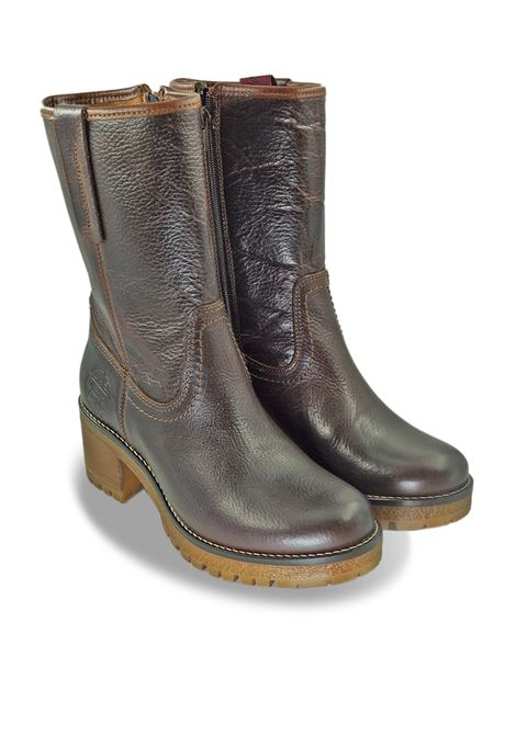 Stivale Wrangler | Stivali | NEVADAHIMARRONE