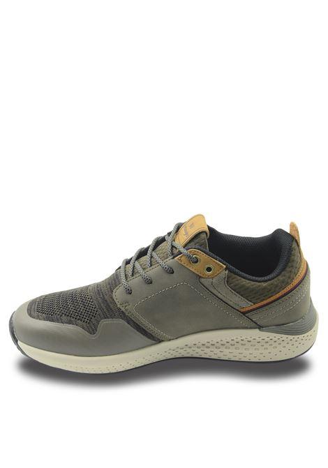 Sneakers Wrangler | Sneakers | SEQUOIACITYVERDE