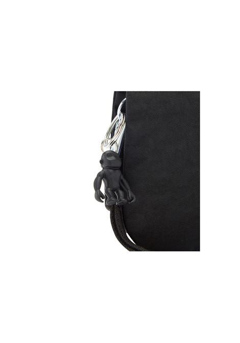 Accessorio Multiuso con tre Tasche Kipling | Accessori | CREATIVITYXLNERO