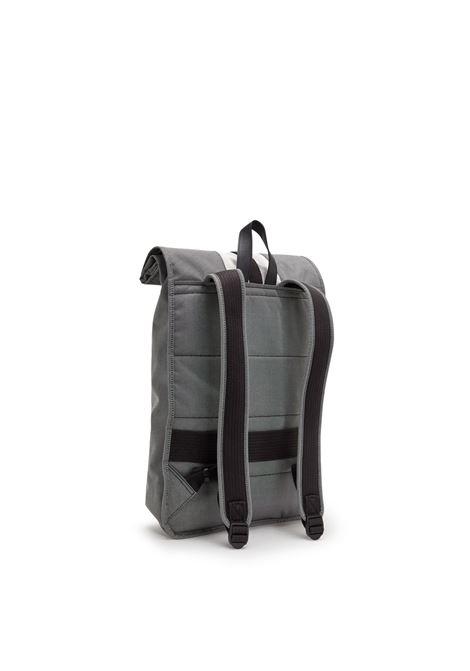 Zaino Arrotolabile in Tessuto con Porta PC 15 Kipling | Zaini | RYANGRIGIO