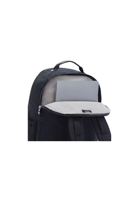 Zaino Porta PC Extra Large Kipling | Zaini | SEOULXLNERO