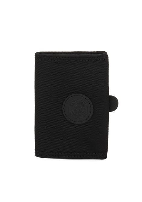Porta Carte Kipling | Portafogli | CARDKEEPERRICHBLACK