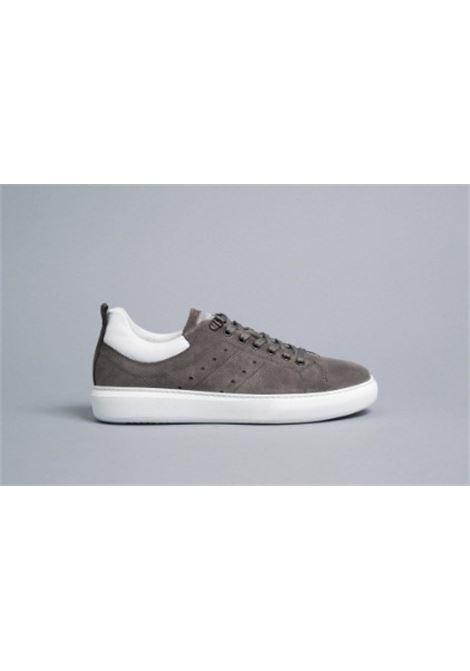 Sneakers da Uomo Nero Giardini Nero Giardini | Sneakers | E001553U105