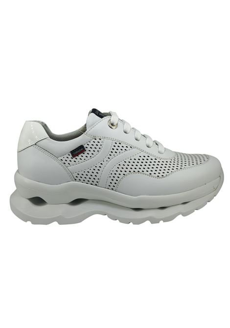 SNEAKERS Callaghan | Sneakers | 44100BIANCO