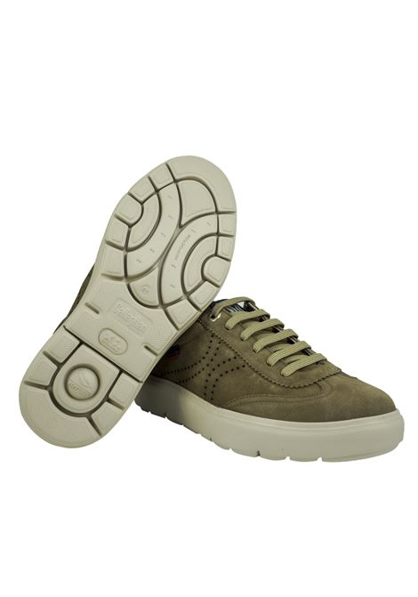 SNEAKERS Callaghan | Sneakers | 45506TAUPE