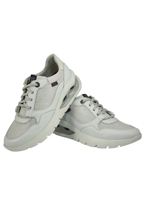 SNEAKERS Callaghan | Sneakers | 45800BIANCO