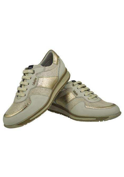 SNEAKERS Callaghan | Sneakers | 87199PLATINO