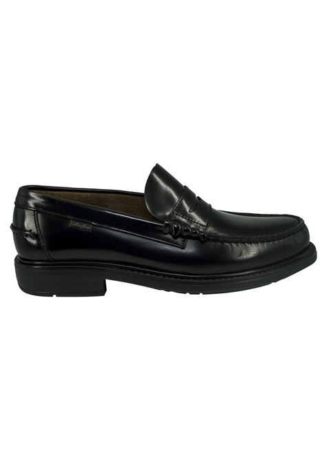MOCASSINO COLLEGE Callaghan | Mocassini | 90000NERO