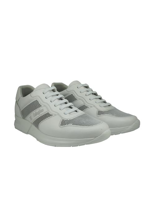 SNEAKERS Callaghan | Sneakers | 91314BIANCO
