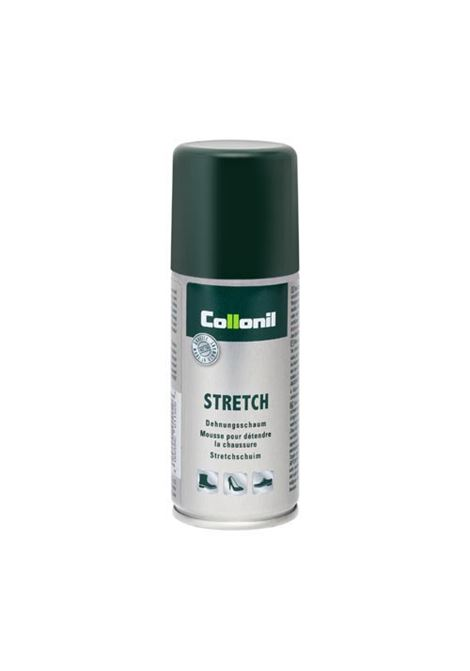 STRECH SPRAY COLLONIL COLLONIL | Prodotti per calzature | STRETCHSPRAYSTRETCHSPRAY