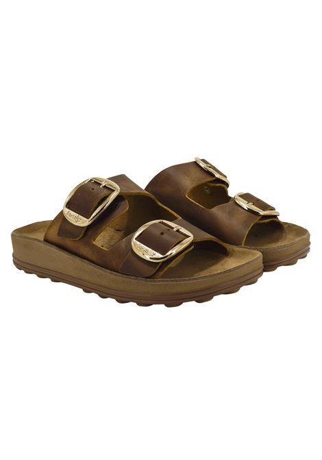 Sandali Donna Plantare Fantasy Sandals FANTASY SANDALS | Sandali | S310TAUPE