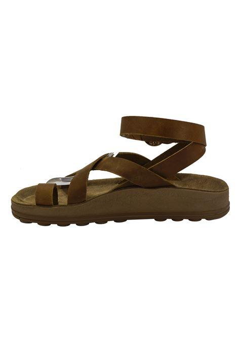 Sandali Infradito Donna Plantare Fantasy Sandals FANTASY SANDALS | Sandali | S315TAUPE