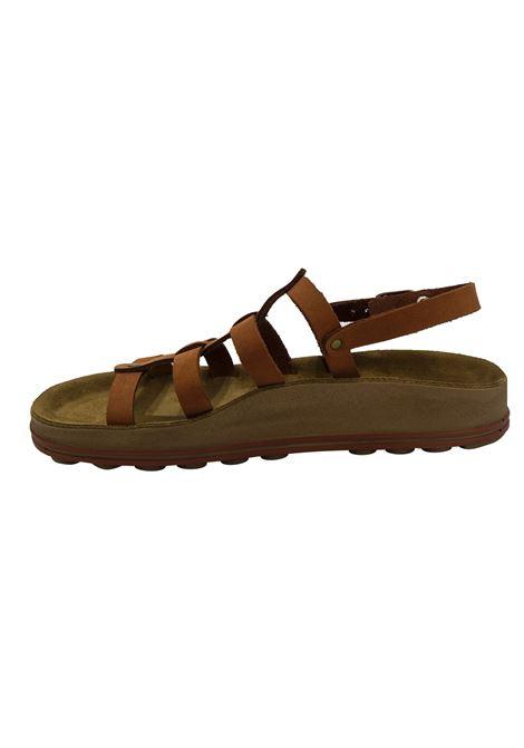 Sandali Donna Plantare Fantasy Sandals FANTASY SANDALS | Sandali | S318ARAGOSTA