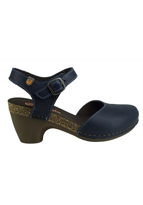 Sandali Donna Jungla Jungla | Mary Jane | 7465ROYAL