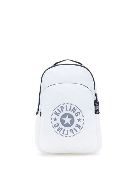 BACK PACK Kipling | Accessori | BACKPACKCLEAR