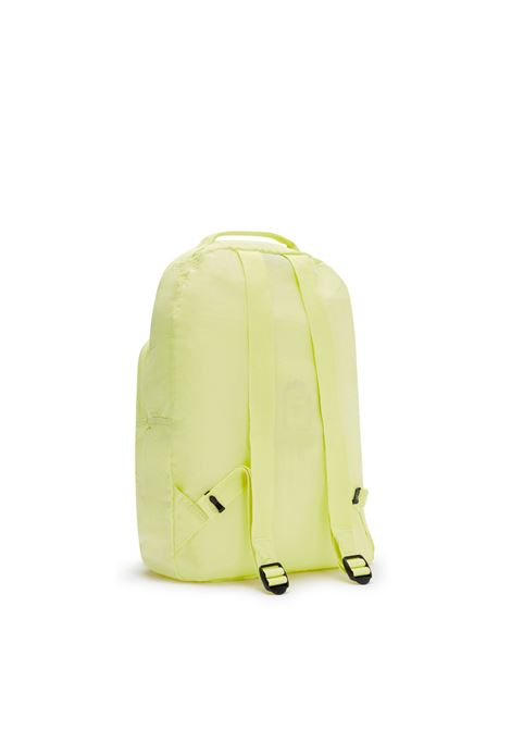 BACK PACK Kipling | Accessori | BACKPACKLIMEGREEN