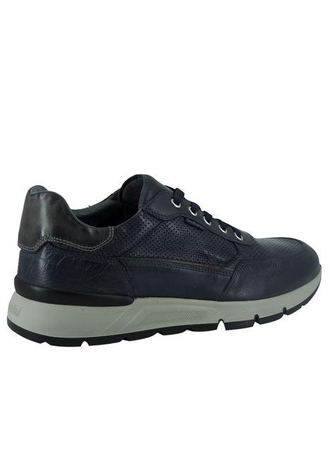 SNEAKERS Nero Giardini | Sneakers | E101991UBLU200