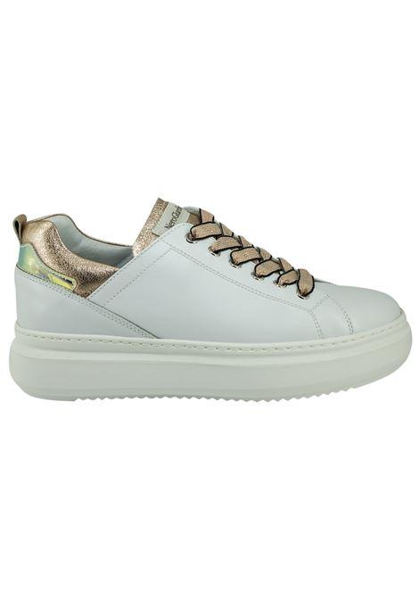 SNEAKERS Nero Giardini | Sneakers | E115261DBIANCO707