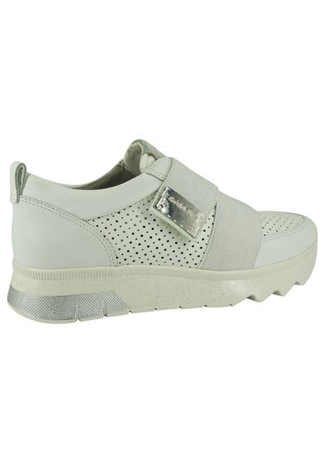 SNEAKER Stonefly | Sneakers | 213805BIANCO010
