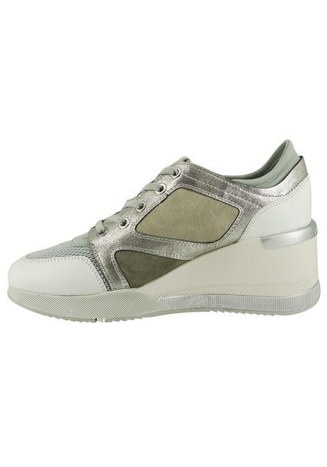 SNEAKER Stonefly | Sneakers | 213911BIANCO