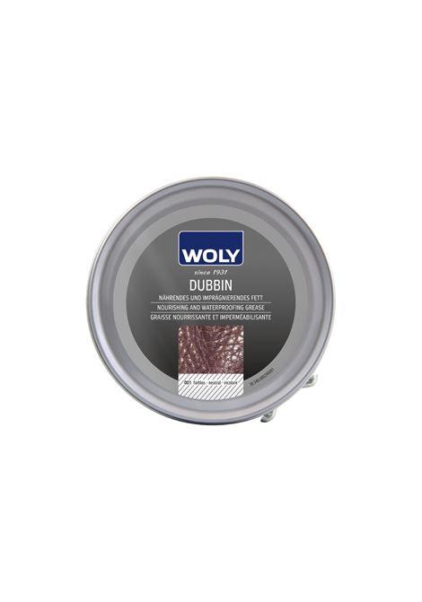 GRASSO WOLY DUBBIN WOLY | Prodotti per calzature | DUBBINGRASSOGRASSO
