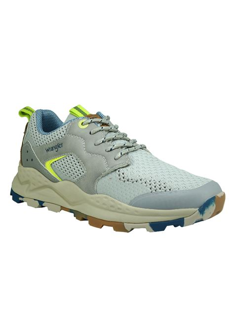 Sneakers Uomo Wrangler Wrangler | Sneakers | CROSSYICE