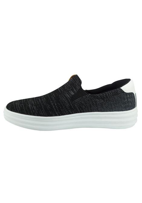 Sneakers Uomo Wrangler Wrangler | Sneakers | JELLYSLIPONBLACK