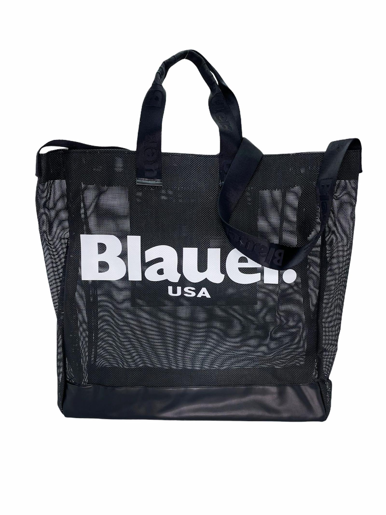 BLAUER USA |  | S1HANA05NERO
