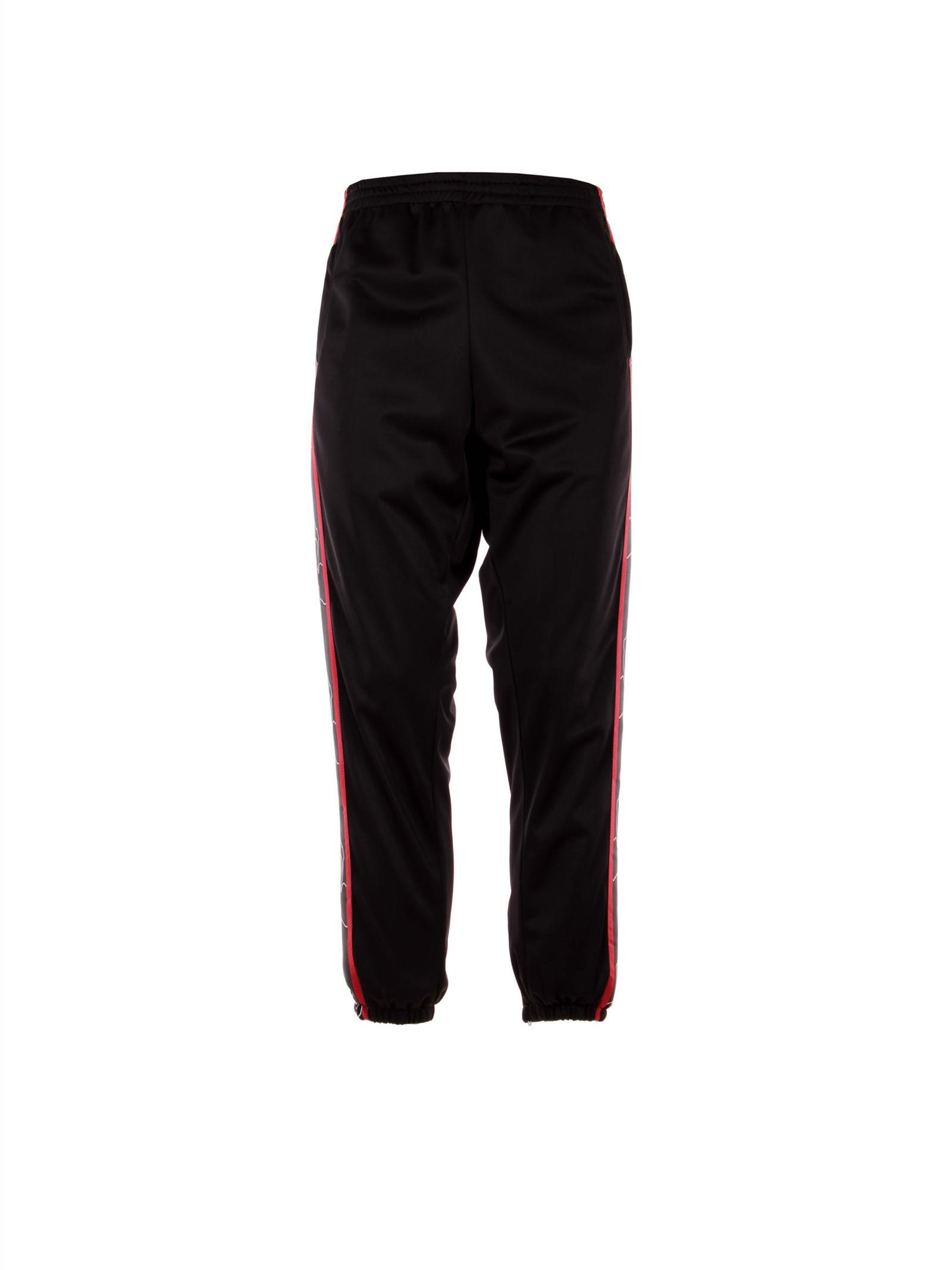 Pantalone BUT NOT   Pantalone   U9114-251NERO