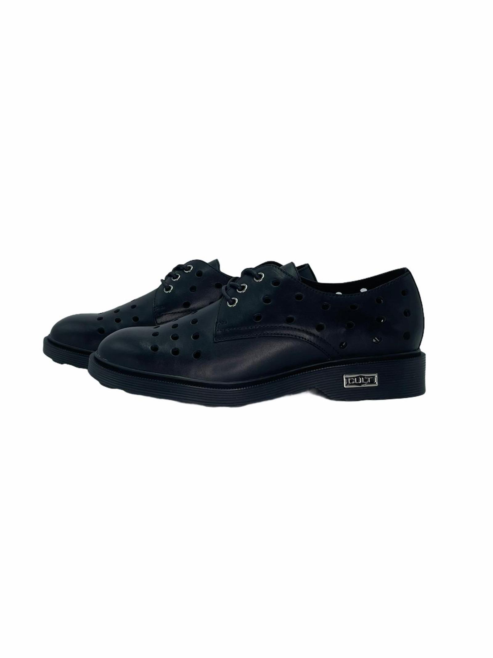 scarpe CULT | Scarpe | CLE103564NERO