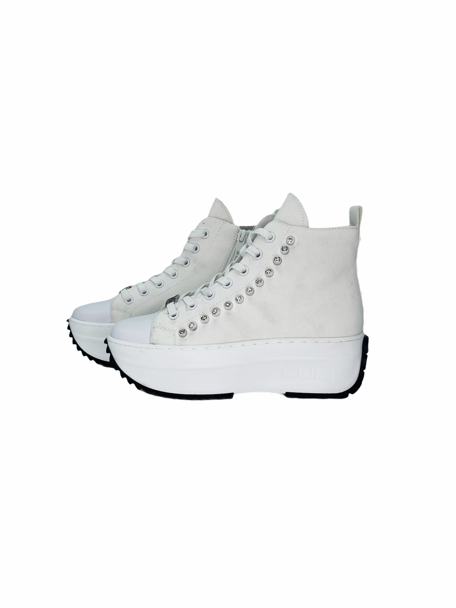 sneakers CULT | Scarpe | CLW325900BIANCO