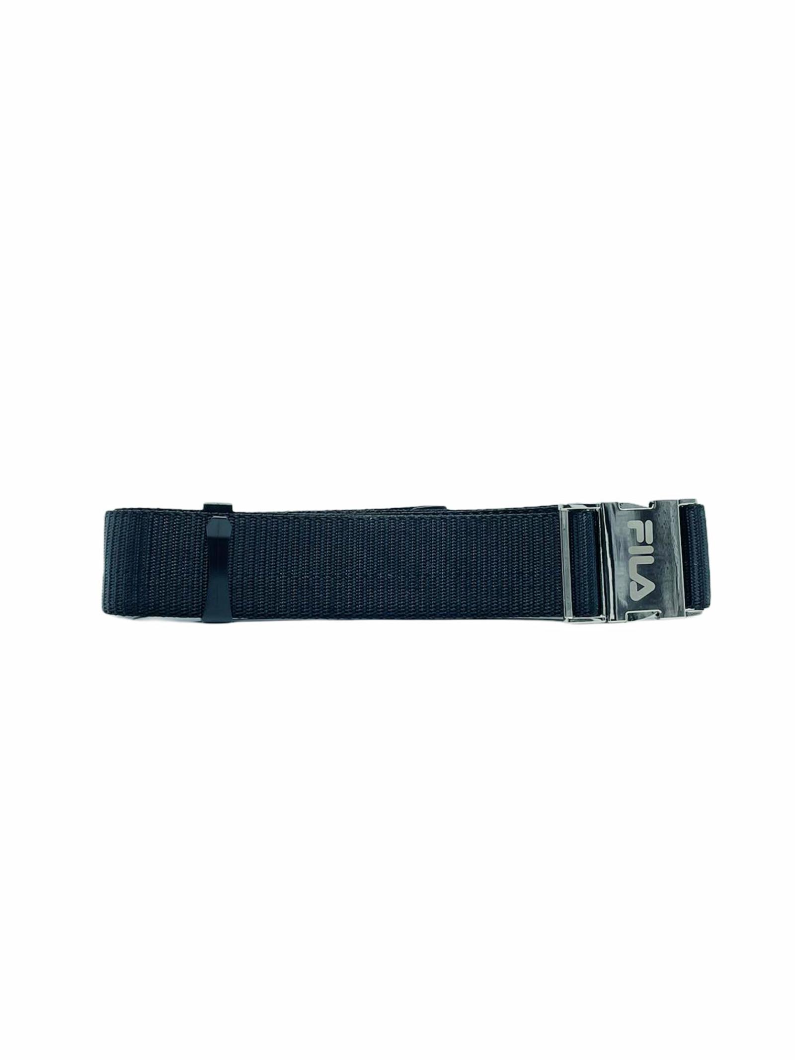 Cintura FILA | Cintura | 685187NERO