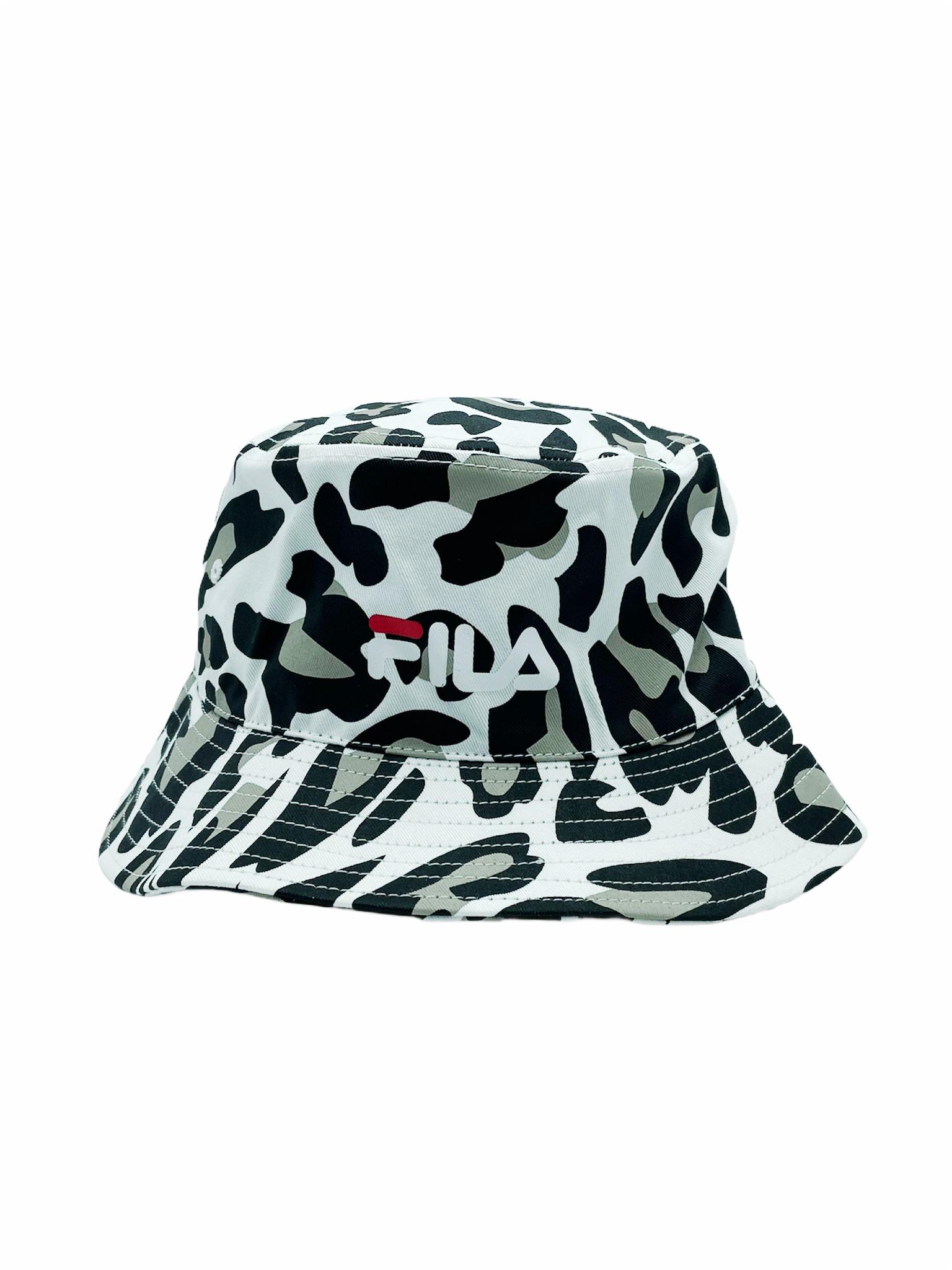 Cappello FILA | Cappello | 686143LEOPARDATO