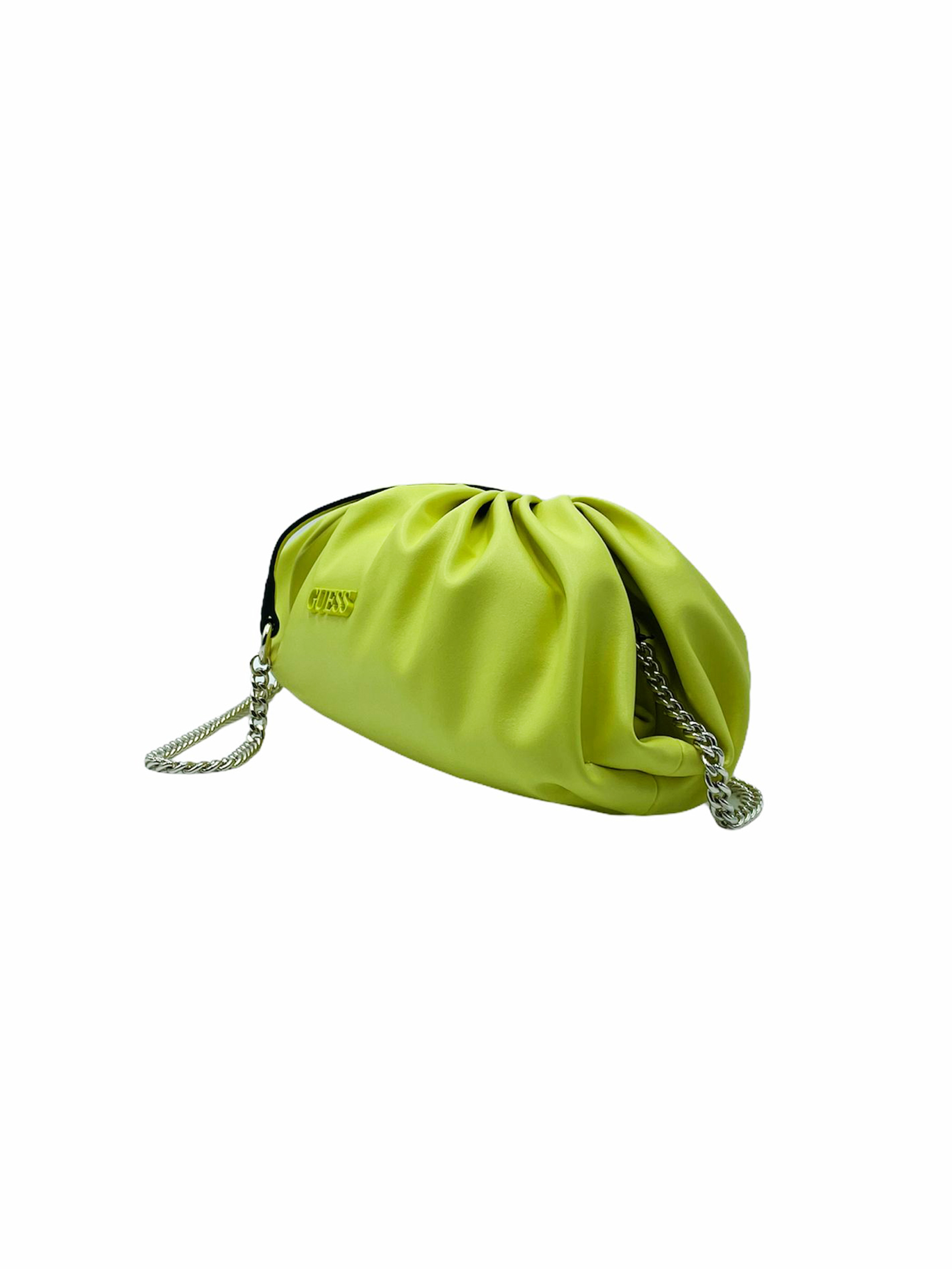 GUESS |  | MY810926LIME