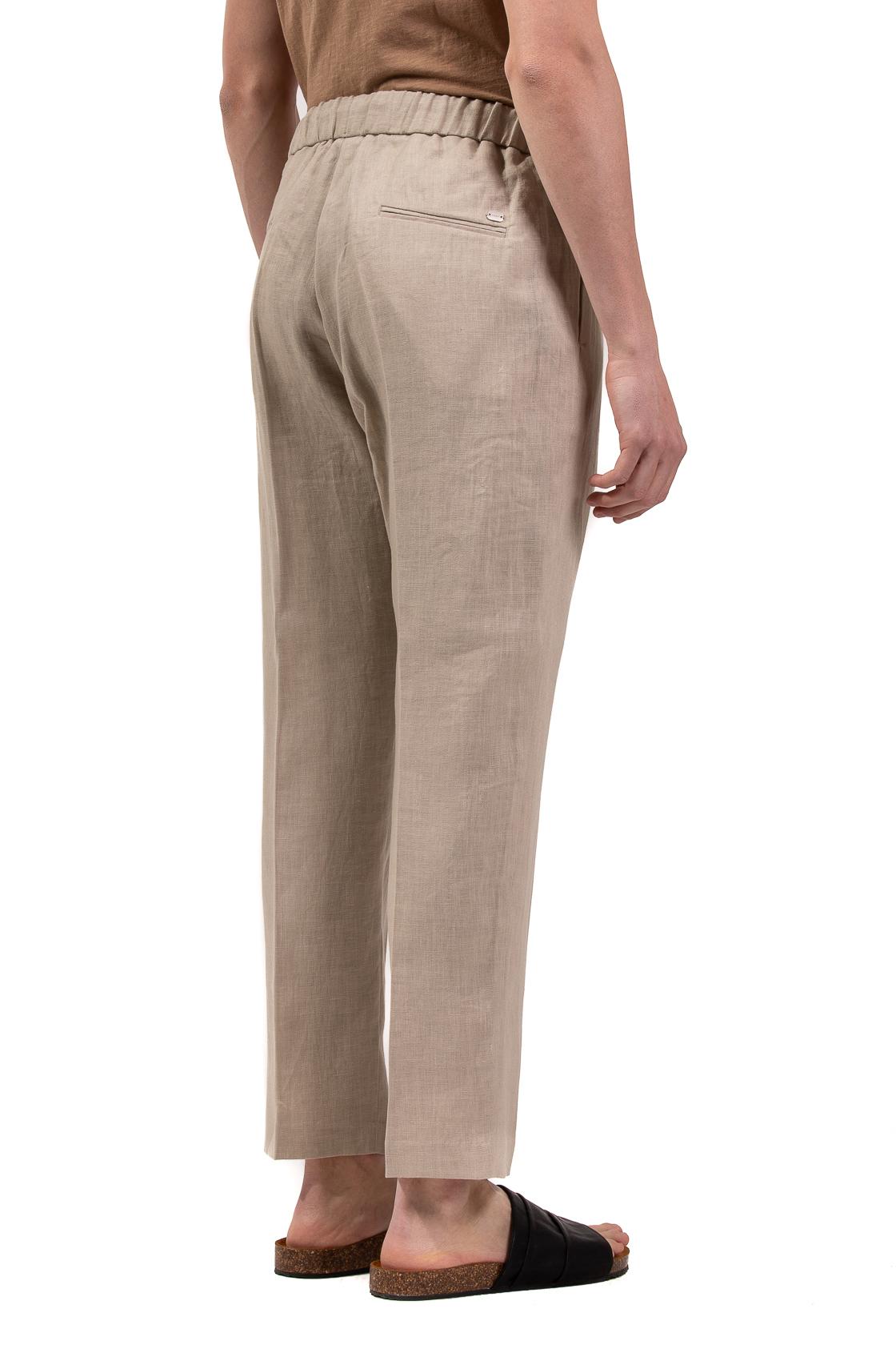 Pantalone I'M BRIAN   Pantalone   PA1628BEIGE