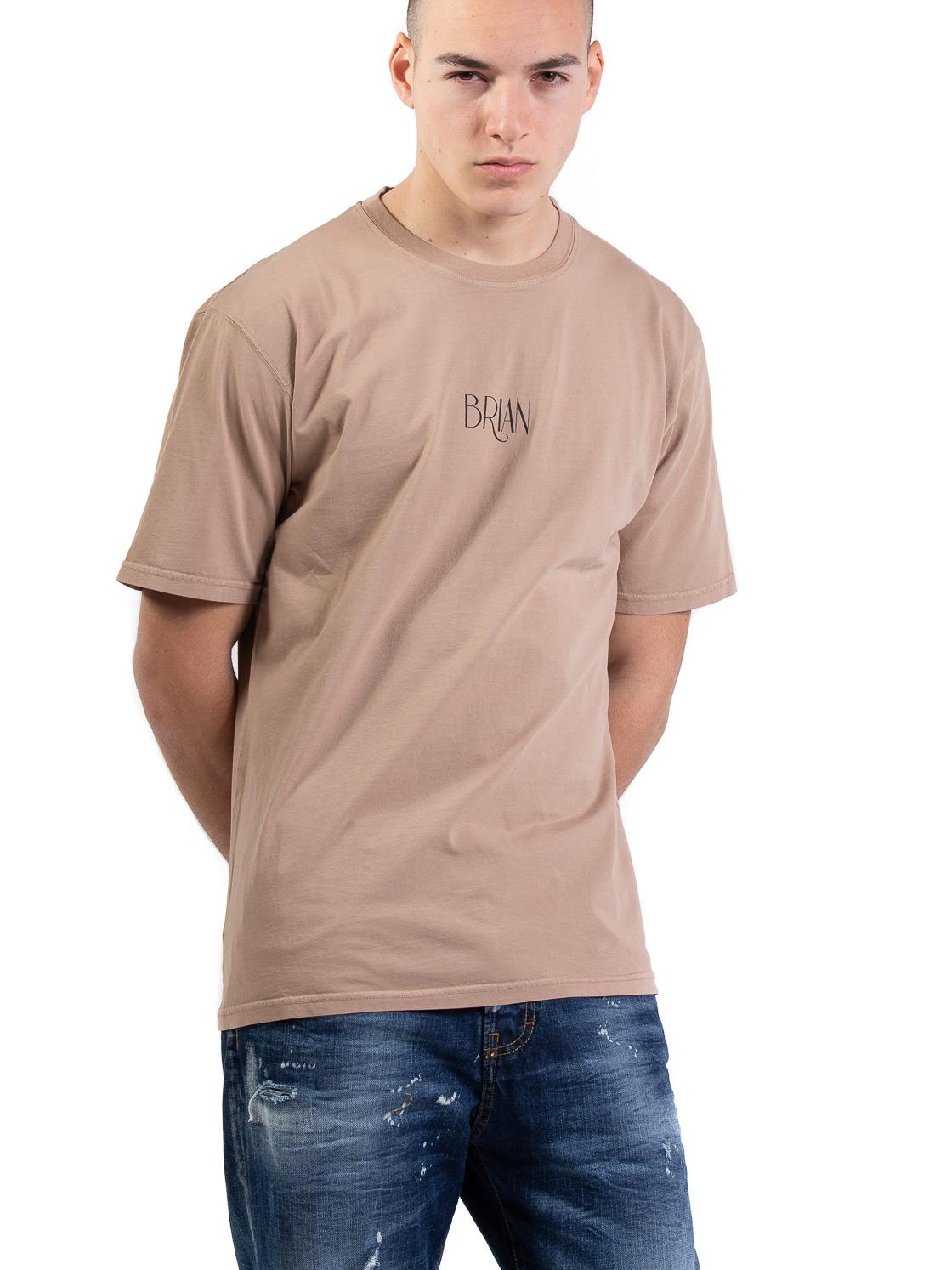 I'M BRIAN |  | TS1693ROSA