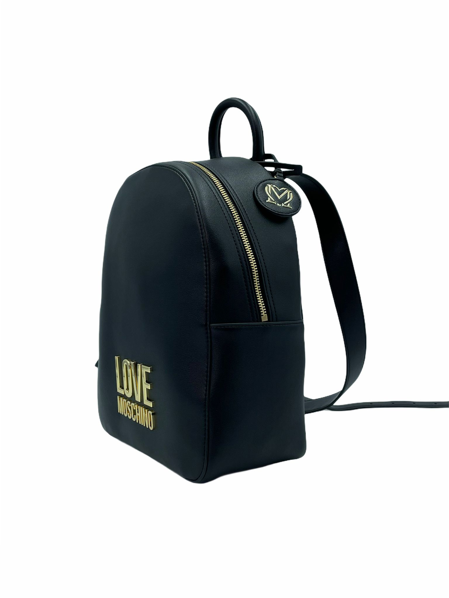 LOVE MOSCHINO |  | JC4109PP1CLJ000ANERO