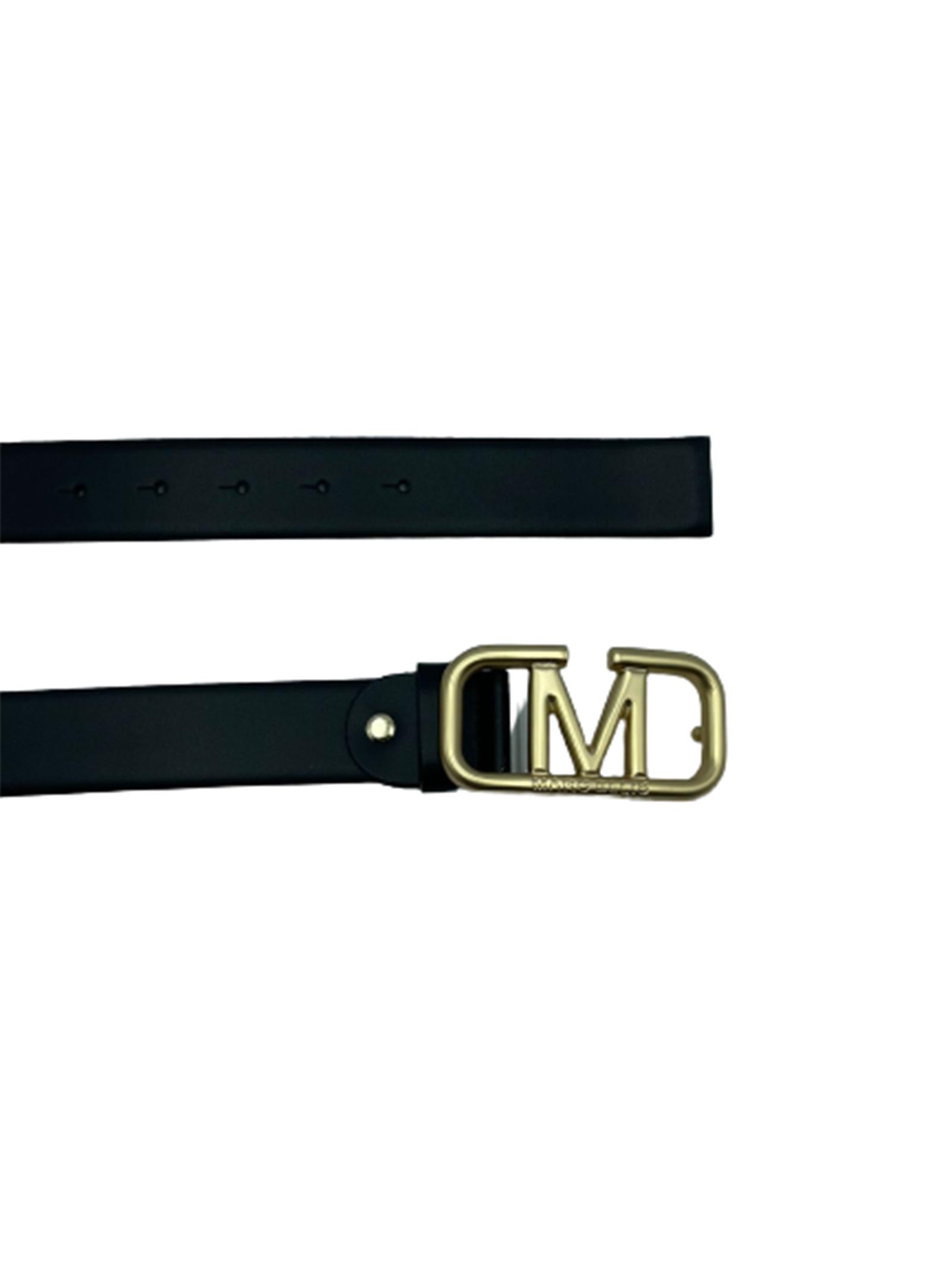 Cintura MARC ELLIS   Cintura   ME-BELT05RORO