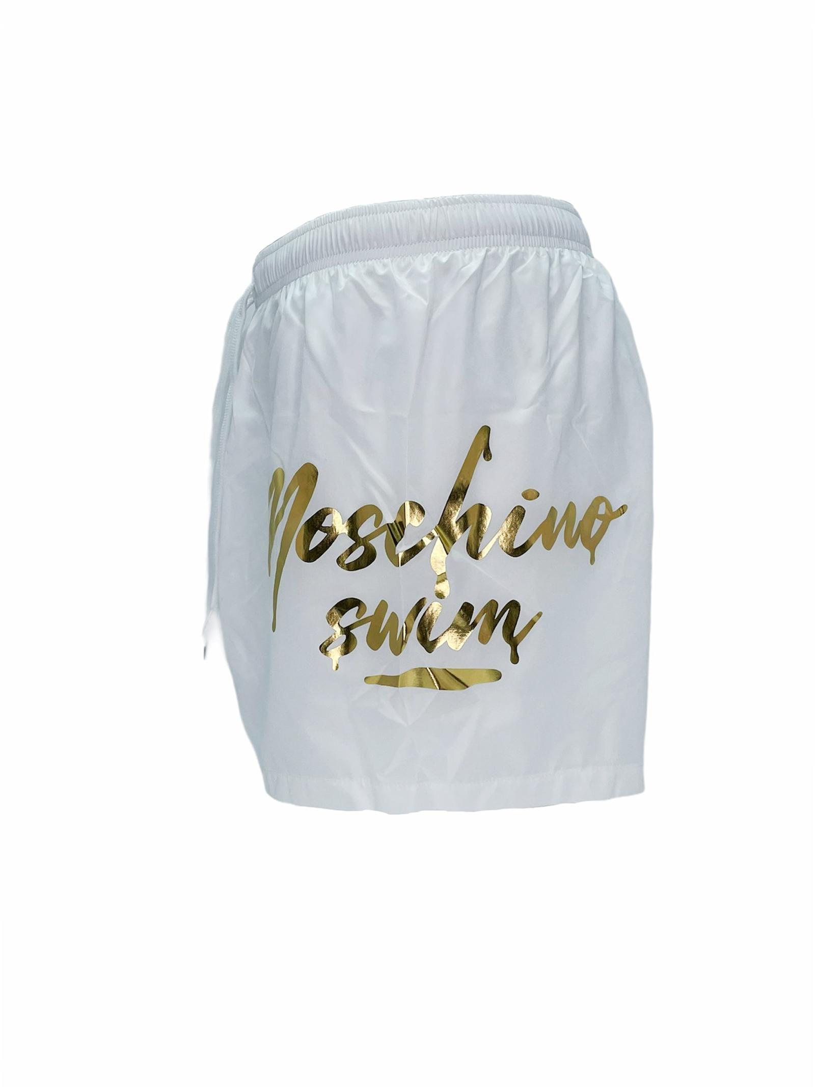 Costume MOSCHINO | Costume | A615859890001BIANCO