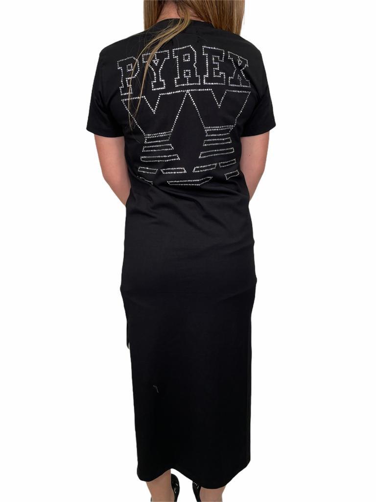 Dress PYREX | Dress | EPB42013NERO