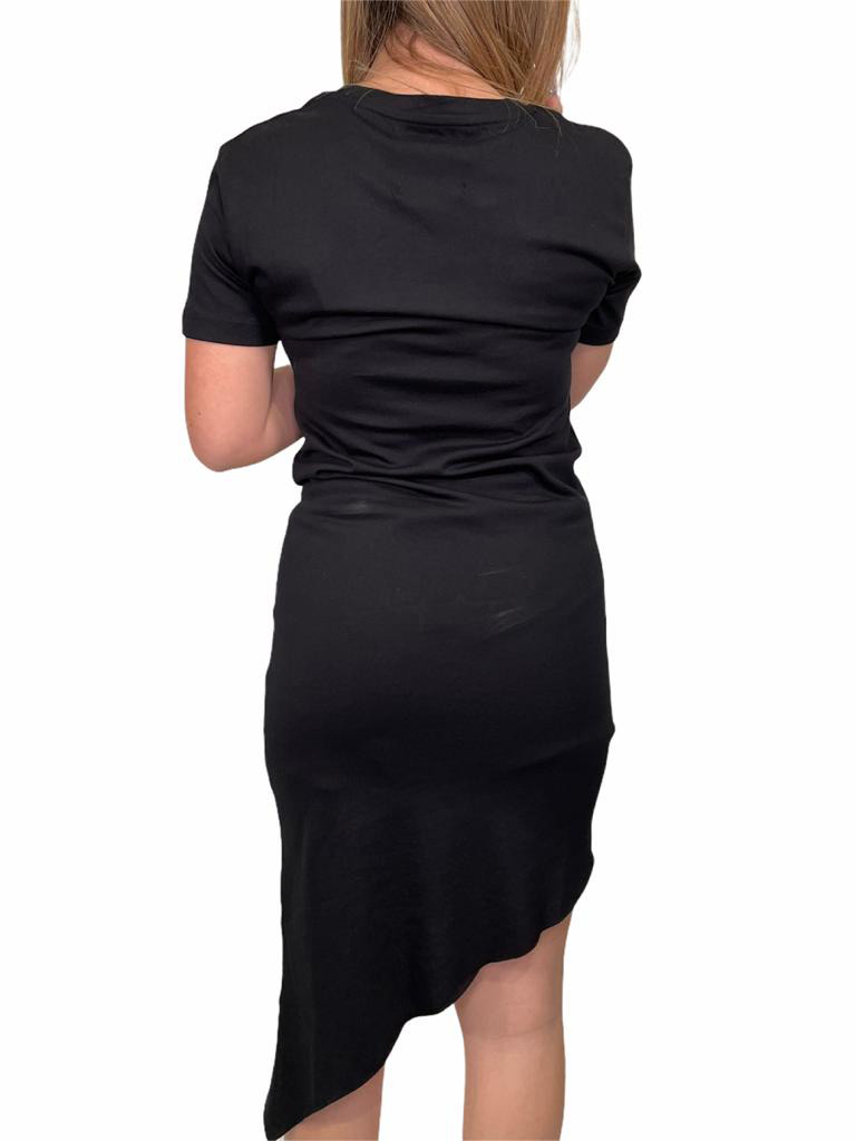 Dress PYREX | Dress | EPB42087NERO