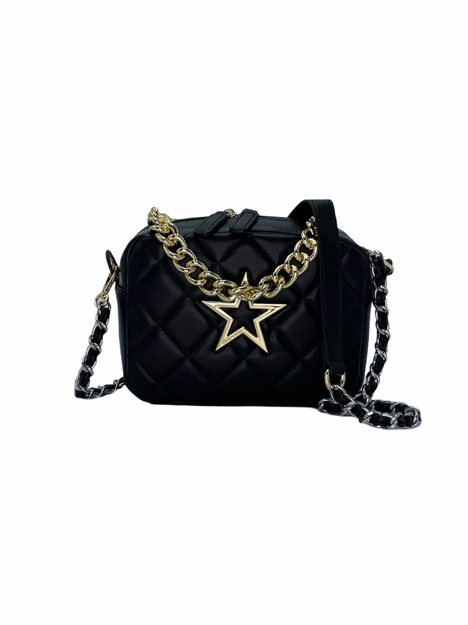 Borsa SHOP ART | Borsa | SA050204NERO