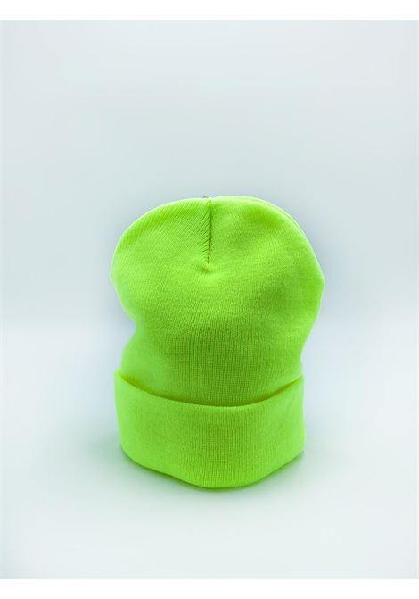 Cappello BUT NOT | Cappello | U908-202GIALLO